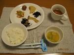 1.27夕食.JPG