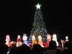 11.8リトルクリスマス.JPG