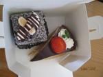 4.1ケーキ.JPG